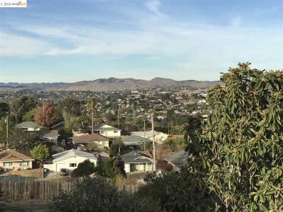Vallejo Condo/Townhouse For Sale: 272 Clearpointe Dr