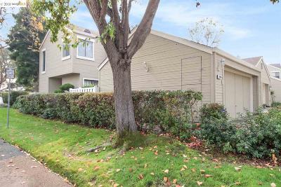 Richmond Condo/Townhouse For Sale: 3796 Northridge Dr