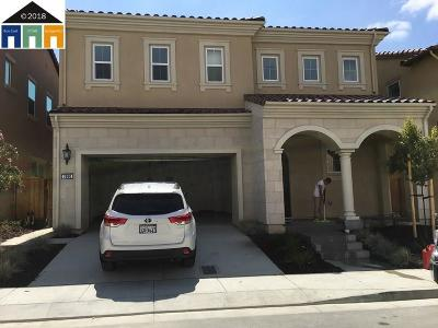 Dublin CA Rental For Rent: $4,800