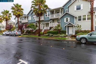 Richmond Condo/Townhouse Price Change: 2165 Northshore Dr