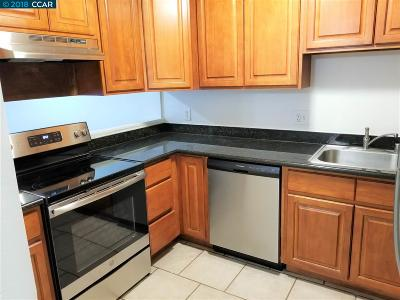 Antioch Condo/Townhouse For Sale: 22 Rainier