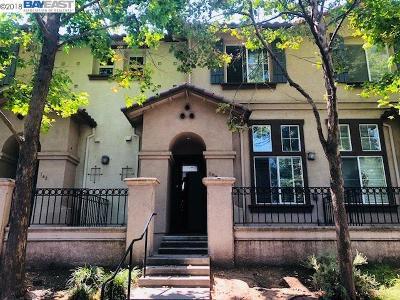 San Pablo Condo/Townhouse For Sale: 160 San Luis Obispo St