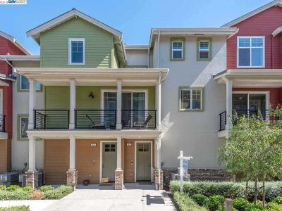 Livermore Condo/Townhouse For Sale