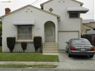 Rental New: 7600 Deerwood Ave