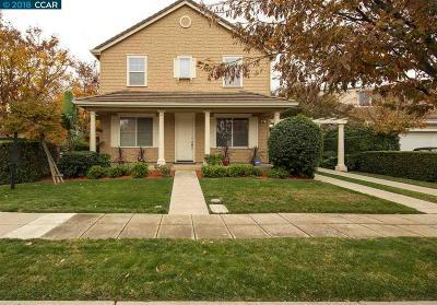 Mountain House Single Family Home For Sale: 562 Freeman Way