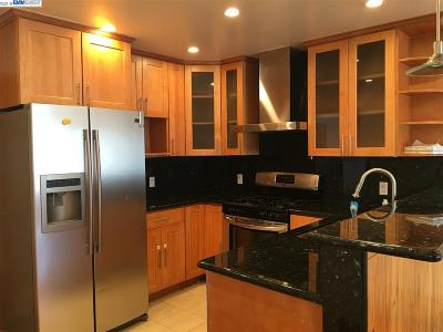Rental New: 95 Arleta Ave.