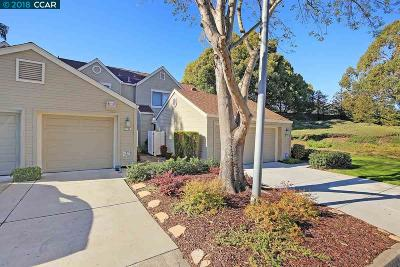 Richmond Condo/Townhouse New: 3745 Northridge Dr