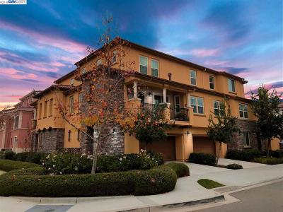 Livermore CA Condo/Townhouse For Sale: $699,900