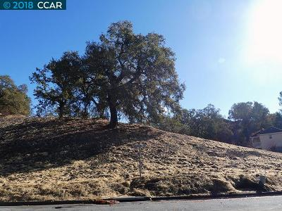 Alamo Residential Lots & Land Active - Contingent: 1260 Livorna Rd