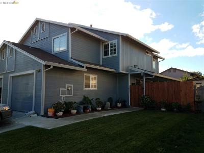 Brentwood CA Condo/Townhouse New: $364,500