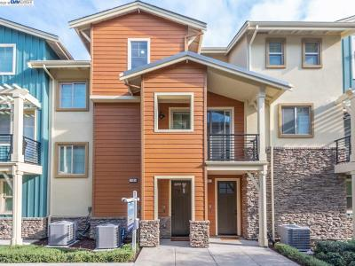 Livermore CA Condo/Townhouse New: $634,950