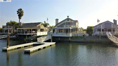 Discovery Bay CA Single Family Home New: $649,000