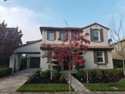 Mountain House Rental For Rent: 199 N Alta Dena St