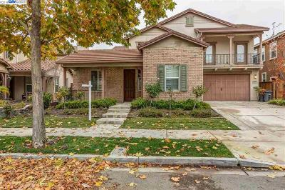 San Ramon Rental New: 7378 Balmoral Way
