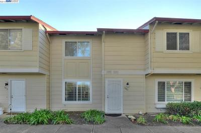 Livermore CA Condo/Townhouse New: $459,888