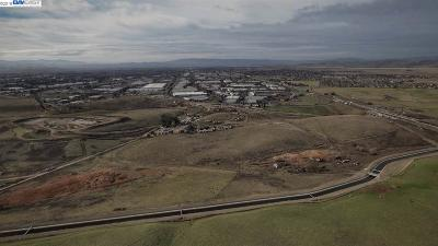 Livermore CA Residential Lots & Land New: $1,500,000
