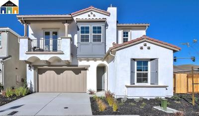 Dublin, Livermore, Pleasanton Single Family Home For Sale: 7019 Kylemore Cr