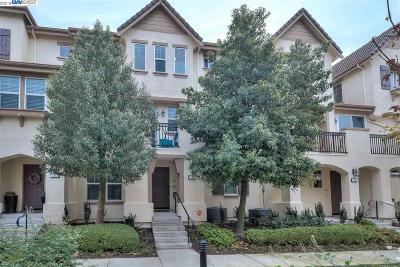 Livermore Condo/Townhouse Price Change: 152 Heligan Ln #6