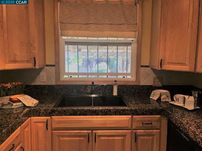Single Family Home For Sale: 215 Madison Avenue
