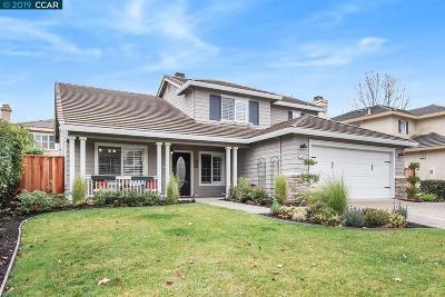 Brentwood Single Family Home For Sale: 669 Sundale Lane