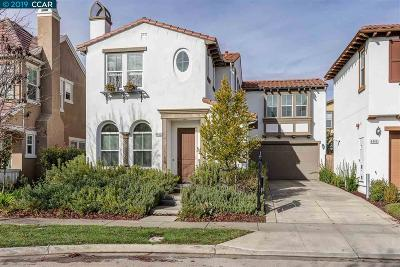 San Ramon Single Family Home For Sale: 4443 Irisview