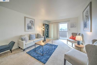 Fremont Condo/Townhouse New: 47112 Warm Springs Blvd #310