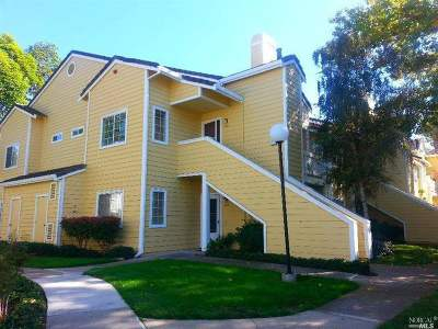 Contra Costa County Rental For Rent: 310 Dursey