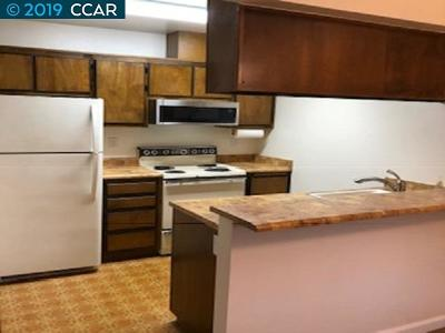 Concord Rental For Rent: 5425 Concord Blvd #G5