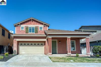 Discovery Bay Single Family Home Active-Reo: 5335 Gold Creek