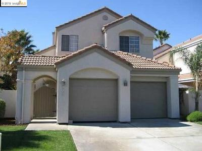 Discovery Bay Rental New: 1736 Cherry Hills Dr