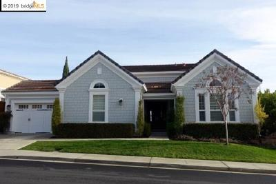 Brentwood Single Family Home New: 1150 Saint Julien Street