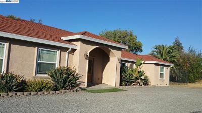 Livermore Rental New: 3370 Gardella Plaza #Room 7