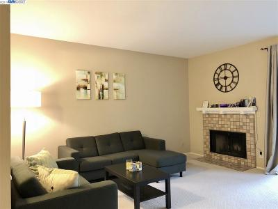 Hilltop Village Condo/Townhouse Pending Show For Backups: 3748 N Stoneglen