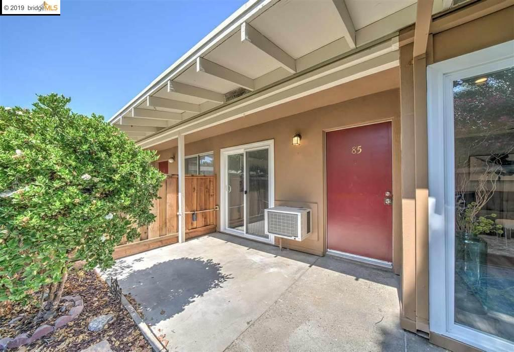 1919 Ygnacio Valley Rd #85, Walnut Creek, CA | MLS# 40850272