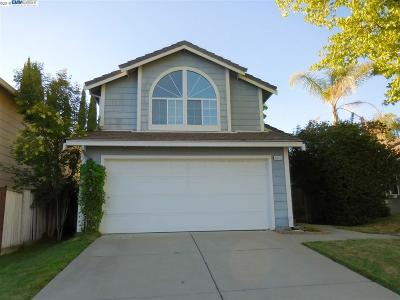 Pleasanton Rental New: 3127 Half Dome