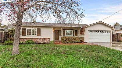 Dublin CA Single Family Home New: $938,000