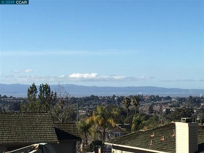 Castro Valley Residential Lots & Land For Sale