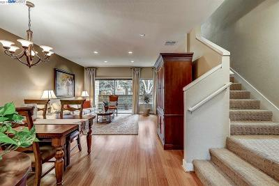 San Ramon CA Condo/Townhouse New: $649,900