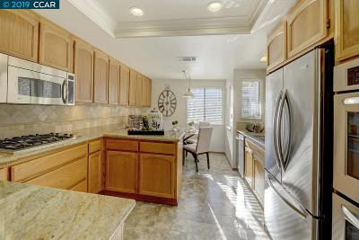 Walnut Creek Condo/Townhouse New: 4300 Terra Granada Drive #2B