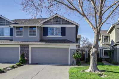 Danville CA Condo/Townhouse New: $899,000
