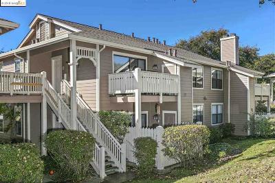 Richmond Condo/Townhouse For Sale: 56 Lakeshore Ct