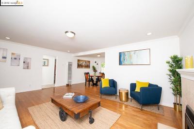 Concord Single Family Home Price Change: 141 Fabian Way