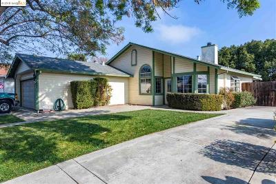 Single Family Home Sold: 4300 Sequoia Dr