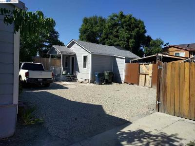 Livermore Rental For Rent: 251 North I