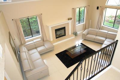 Fremont Single Family Home For Sale: 34710 Osage River Pl