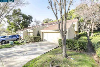 Richmond Condo/Townhouse For Sale: 2547 Treeside Way