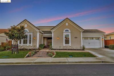 Brentwood Single Family Home For Sale: 1735 Chardonnay Ln