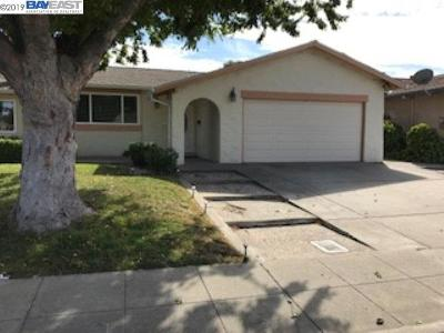 Livermore Rental For Rent: 212 Elvira St