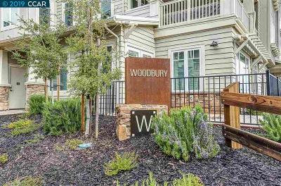 Lafayette Rental For Rent: 1003 Woodbury Rd #108
