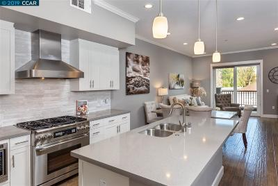 Danville Rental For Rent: 200 Railroad Ave #204